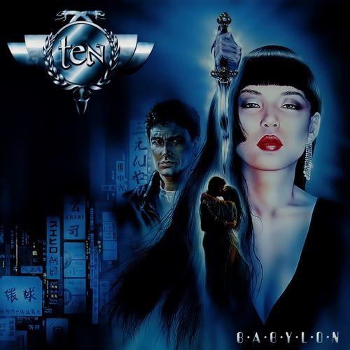 cd-ten-babylon