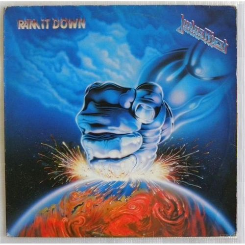 cd-judas-priest-ram-it-down