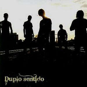 cd-falls-of-glory-duplo-sentido