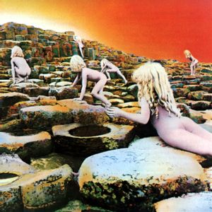 cd-led-zeppelin-houses-of-the-holy