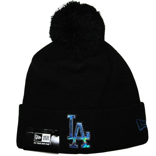 gorro-touca-new-era-oil-slick-infil-los-angeles-dodgers-osfa-preto