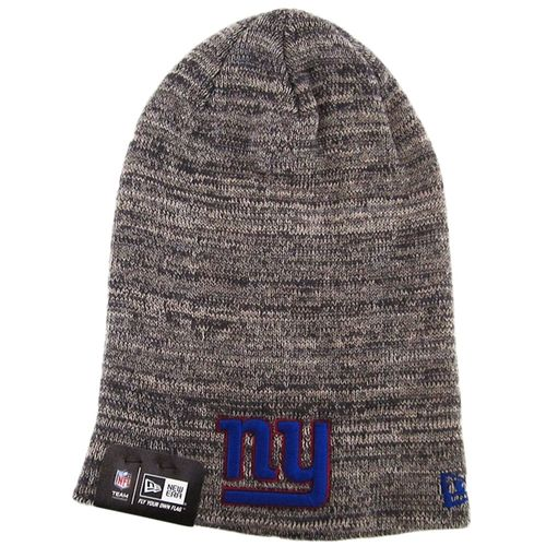 gorro-touca-new-era-slouch-it-new-york-giants-hg-osfa-cinza