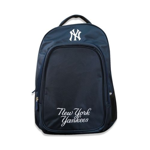 mochila-new-era-especial-new-york-yankees-azul
