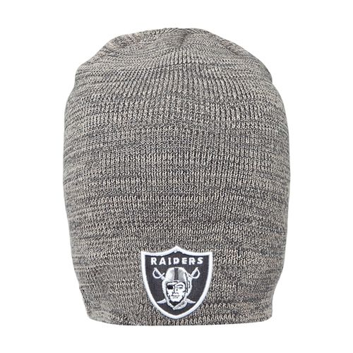 gorro-touca-new-era-slouch-it-oakland-riders-osfa-cinza