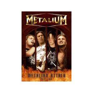 dvd-metalium-metalian-attack-part-two