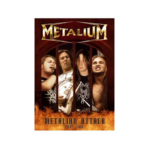 dvd-metalium-metalian-attack-part-two