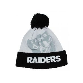 gorro-touca-new-era-knit-oakland-raiders-branco-preto