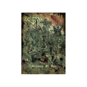 dvd-ocultan-ceremony-of-hate