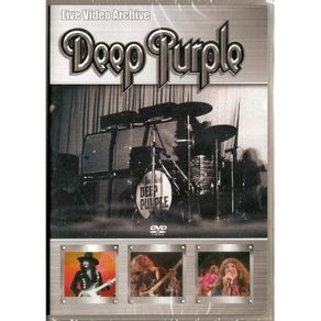 dvd-deep-purple-live-video-archive