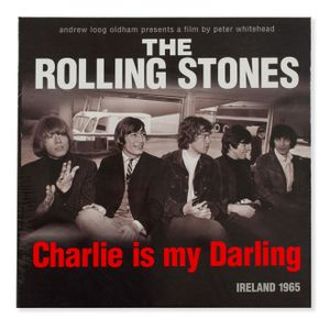 dvd-the-rolling-stones-charlie-is-my-darling