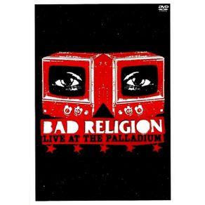 dvd-bad-religion-live-at-the-palladium