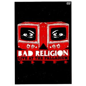 dvd-bad-religion-live-at-the-palladium