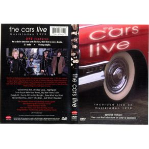 dvd-the-cars-live-musikladen-1979