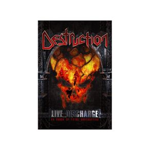 dvd-destruction-live-discharge-20-years-of-total-destruction