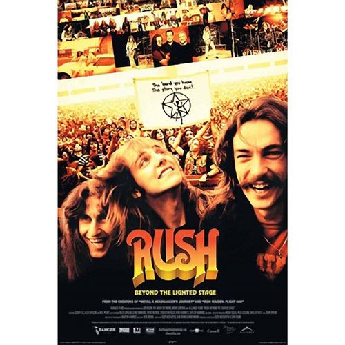 dvd-rush-beyond-the-lighted-stage