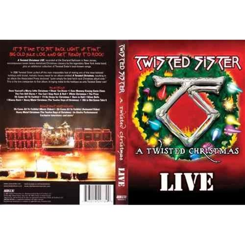 dvd-twisted-sister-a-twisted-christmas-live