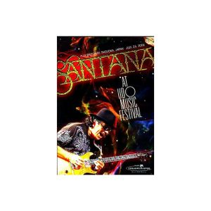 dvd-santana-at-udo-music-festival