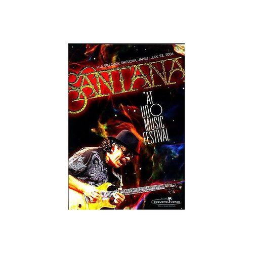 dvd-santana-at-udo-music-festival