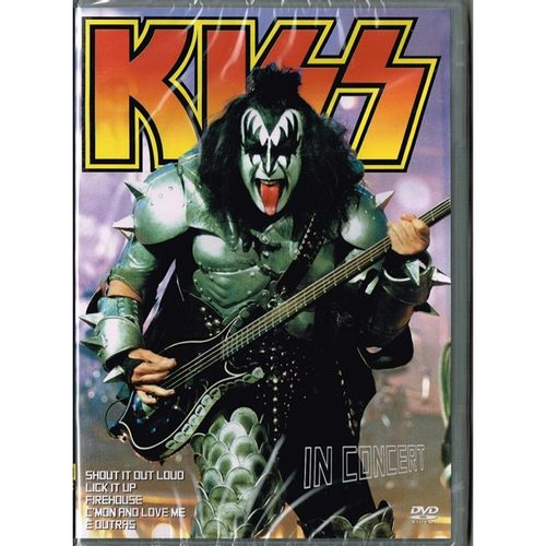 dvd-kiss-in-concert