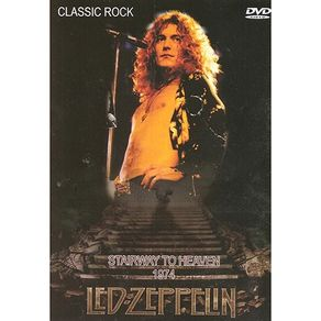 dvd-led-zeppelin-stairway-to-heaven