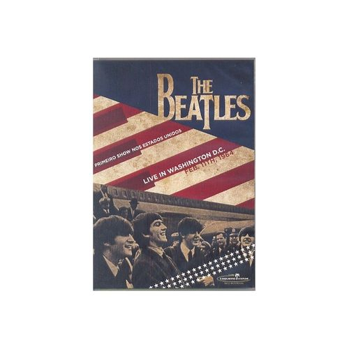dvd-the-beatles-live-in-washington-d-c