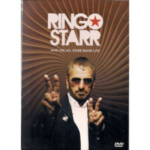 dvd-ringo-starr-and-his-all-starr-band-live