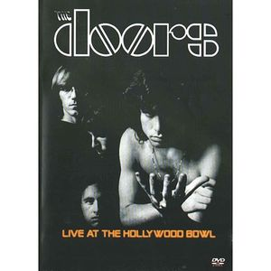 dvd-the-doors-live-at-the-holly-wood-bowl