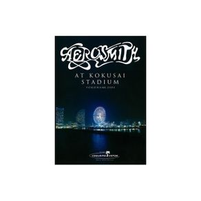 dvd-aerosmith-at-kokusai-stadium
