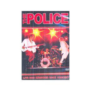 dvd-the-police-live-don-kirshner-rock-concert