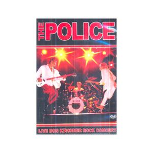 dvd-the-police-live-don-kirshner-rock-concert
