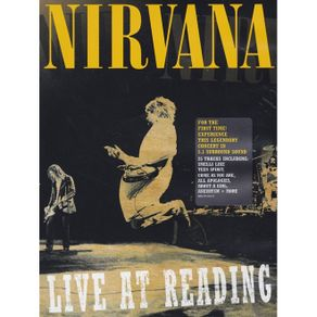 dvd-nirvana-live-at-reading