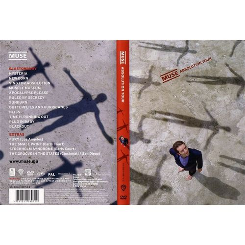 dvd-muse-absolution-tour
