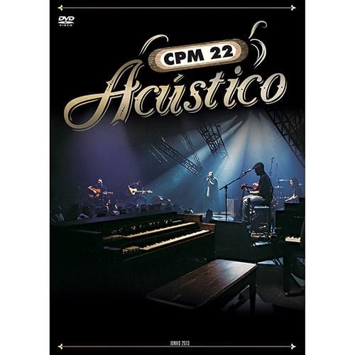 dvd-cpm-22-acustico