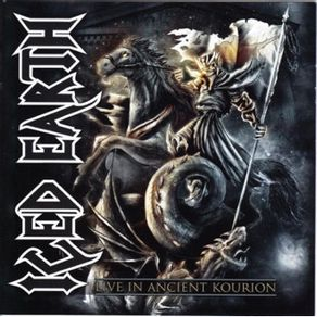 dvd-iced-earth-live-in-ancient-kourion