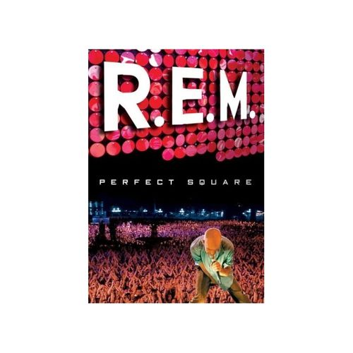 dvd-r-e-m-perfect-square