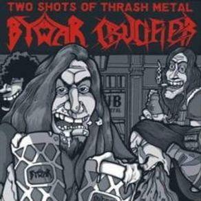 vinil-bywar-e-crucifier-two-shots-of-thrash-metal