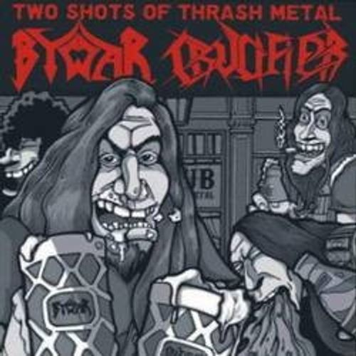 vinil-bywar-e-crucifier-two-shots-of-thrash-metal