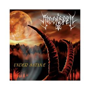 cd-moonspell-under-satanae