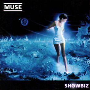 cd-muse-showbiz