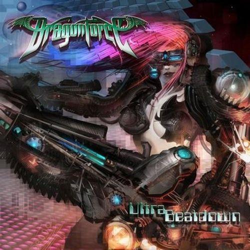 cd-dragonforce-ultrabeatdown
