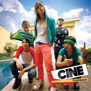 cd-cine-flashback