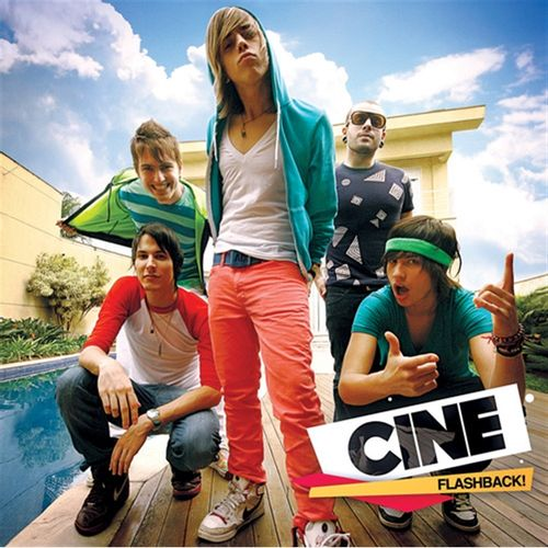 cd-cine-flashback