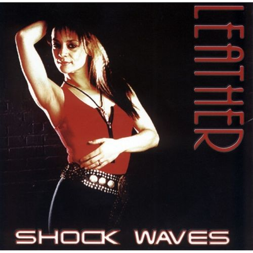 cd-leather-shock-waves
