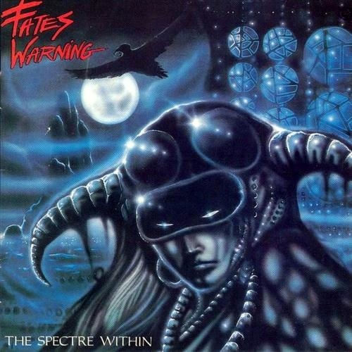 cd-fates-warning-the-spectre-within