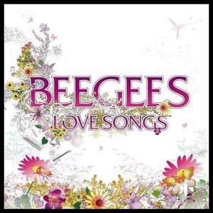 cd-bee-gees-love-songs