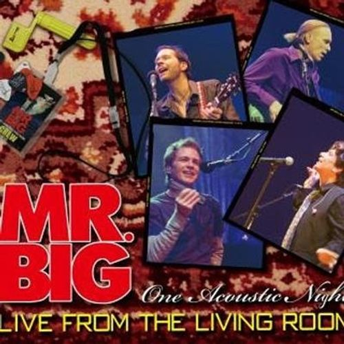 cd-mr-big-live-from-the-living-room-one-acoustic-night