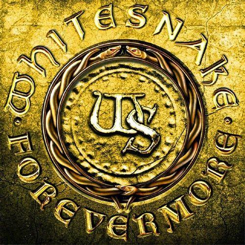 cd-whitesnake-forevermore