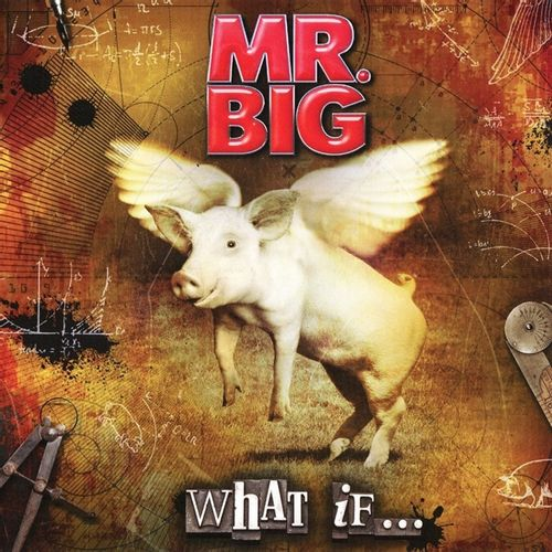 cd-mr-big-what-if
