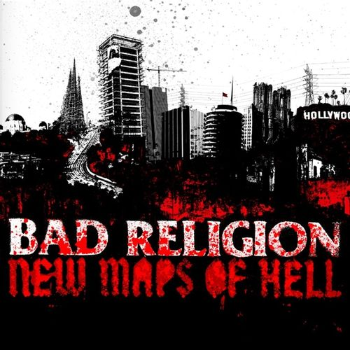 cd-bad-religion-new-maps-of-hell