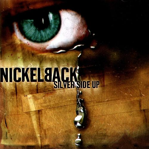 cd-nickelback-silver-side-up